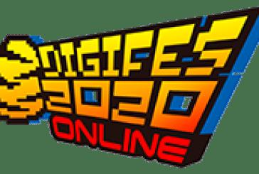 DigiFES 2020 Online