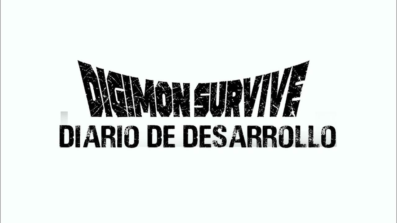 Photo of Digimon Survive: Diario del desarrollo.