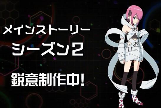 ¡Novedades para Digimon ReArise en Agosto!