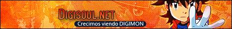 Banner Digisoul.net