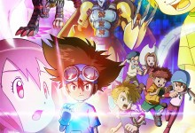 Photo of Sinopsis de los episodios 43 a 47 de Digimon Adventure: